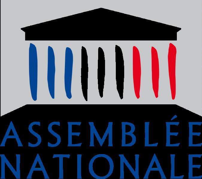 1200px-Logo_de_l'Assemblée_nationale_française.svg